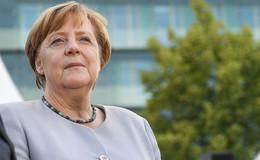 Verlängerung? Bundeskanzlerin Merkel fordert Lockdown bis zu den Osterferien