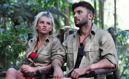 Domenico de Cicco ist raus: Das frühe Aus beim RTL-Dschungelcamp
