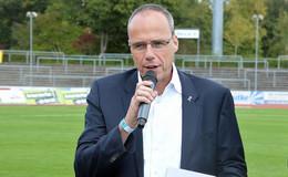Knapp 340.000 Euro: Finanzspritze für osthessische Vereine