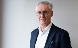 Ralf Schär zum Vorsitzenden der Bundesfachabteilung Straßenbau gewählt