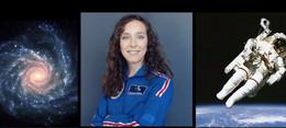 Virtuelle Abschlussfeier des Hessen-Technikums: Frauen und Technik