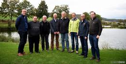 RhönEnergie Fulda fördert Belüftungsanlage
