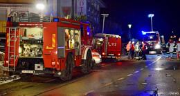 Unfall in Südtirol löst Diskussion aus - 0,0 Promille-Regel im Straßenverkehr?