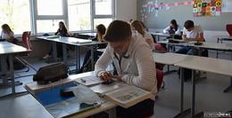 Print 4 School-Aktion der RhönEnergie unterstützt Distanz-Unterricht