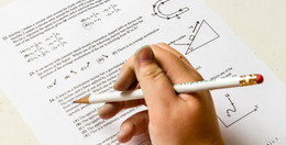 Print4School: RhönEnergie druckt Unterrichtsmaterialien aus