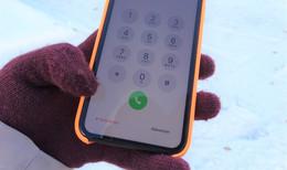 Notfallpass am Handy: Vielfältiger Retter in Not - auch bei Sperrbildschirm!