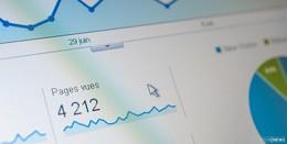 Mit SEO und AdWords den Kundenkreis erweitern