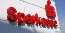 Sparkasse Fulda: Weitere Filialen stellen auf SB-Betrieb um