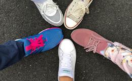 Der Depression Beine machen - gemeinsam laufen gegen den Kummer