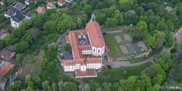 CWE kritisiert Verkauf der Franziskanerbibliothek - Rolle der Stadt hinterfragen