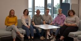 Neuer Vorsitz auf Kreisseite - Fuldas Schüler haben gewählt