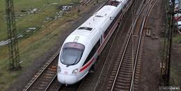 Über 4.800 Neue: Bahn stellt in diesem Jahr wieder neue Mitarbeiter ein