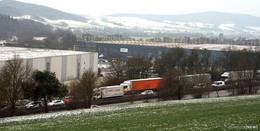 A 4-Ausbau: Stadt Bad Hersfeld wird keine Klage erheben