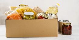 Lieferdienst, Einkaufsdienst und Co.: Haben Sie einen kreativen Coronaservice?