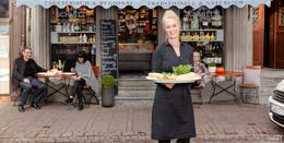 SCHMITT'S Delikatessen ab sofort auch im Online-Shop erhältlich