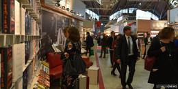 OB Feldmann plant Buchmesse trotz Corona-Pandemie