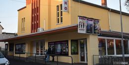 Hessen kulturell neu eröffnen: Hilfen für Spielstätten gehen an den Start
