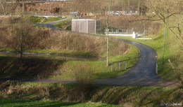 Kläranlagenlösung für Friedewald und Schenklengsfeld rückt näher