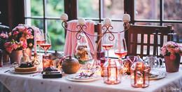 Regeln für Weihnachten und Silvester: Treffen bis 10 Personen möglich