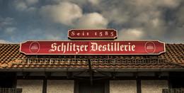 World-Spirits-Award 2021: Schlitzer Destillerie mit drei Produkten ausgezeichnet