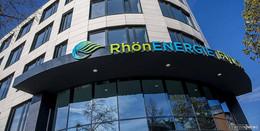 Nach mehrmonatiger Corona-Pause: RhönEnergie öffnet Kundenzentren