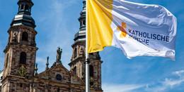 Bischöfliches Generalvikariat Fulda startet mit neuer Organisationsstruktur