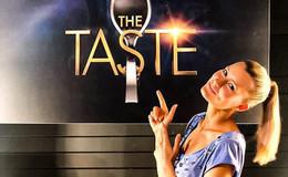 Fuldas Kochtalent Lea Stier bei The Taste: Es begann mit dem Maus-Kochbuch
