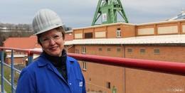 Master mit 61 Jahren: Dr. Petra Bruckmann ist Hardcore-Naturwissenschaftlerin