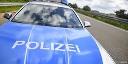Rauschgiftkommissariat schlägt zu: Tatverdächtige 73 und 34 Jahre alt