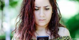 Body-Shaming? - Soziale Medien und ihr Einfluss auf unser Leben