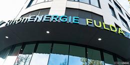 RhönEnergie erhöht die Strompreise - Erdgastarife bleiben dagegen stabil