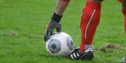 Sportförderung wird neu geregelt: Jugendarbeit soll sich auszahlen