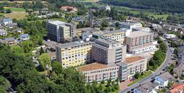 Klinikum schreibt Minus: Muss der Landkreis den Geldhahn weiter aufdrehen?