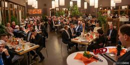 Staatssekretär Dr. Güntner: Es wird das Jahrzehnt der Digitalisierung