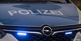 Anrufe von Falschen Polizisten im Landkreis Hersfeld-Rotenburg