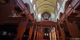 Kirchenchor Tann startet besondere Aktion: Segen to go
