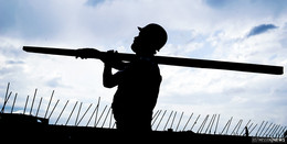 Bau von 1.100 Wohnungen im Kreis Fulda genehmigt