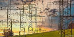 Stromausfall in Flieden und Neuhof: Rund 1.000 Anschlüsse betroffen