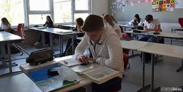 Schulen kehren im neuen Schuljahr zur Fünf-Tage-Woche zurück