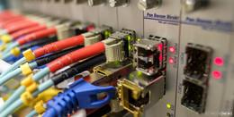 Endspurt in den ersten Glasfaser-Aktionsgebieten der TNG