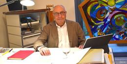 Ex-Tegut-Chef Wolfgang Gutberlet startet Web-Seminar für Führungskräfte