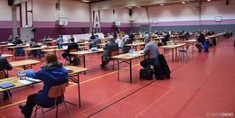 Haushaltsentwurf: Klinikum Hersfeld-Rotenburg soll weiter unterstützt werden