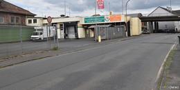 Fehling: Rücknahme des Kaufland-Antrages war das Beste für die Stadt