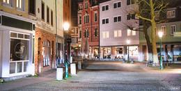 Landkreis Fulda zieht die Notbremse: Ausgangsbeschränkung ab Donnerstag!