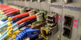 Gemeinde kann sich Anbindung an Glasfasernetz der TNG sichern
