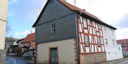 Eine Kirche wird verkauft: Tage des Gotteshauses in Otterbach sind gezählt