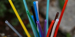 Endspurt noch bis Ende Juli bei Glasfaser-Aktionsphase in Hohenroda