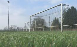 Land Hessen fördert Sportstätten im Vogelsberg mit über 300.000 Euro