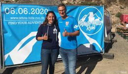 White Hills Run: Hohenroda bekommt neuen Hindernislauf