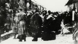 Wider das Vergessen: Morgen Schweigemarsch im Gedenken jüdischer Opfer
